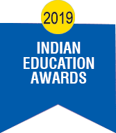 Eurokids - Indian Education Awards 2015